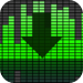 MP3 Music Downloader+Player Free-all in one