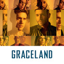 Graceland: Season 1: Extended Sneak Peek