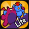 icon for Monsters vs Robots Lite