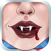 Vampify - Turn yourself into a Vampire