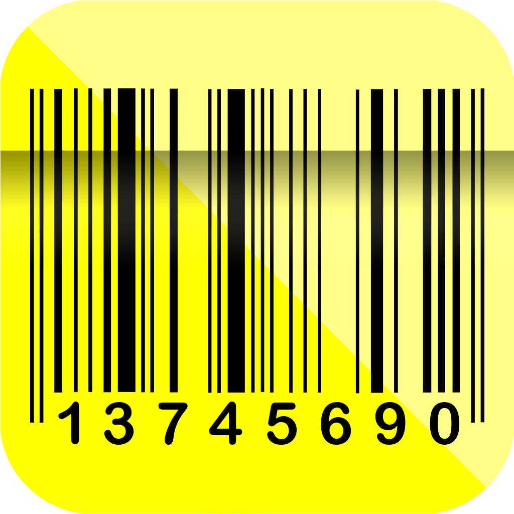 how to create your own barcode