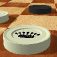 Shashki checkers